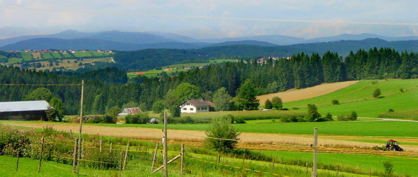sammerhof-deutschland-bergchalet-mieten-bayern-landschaft