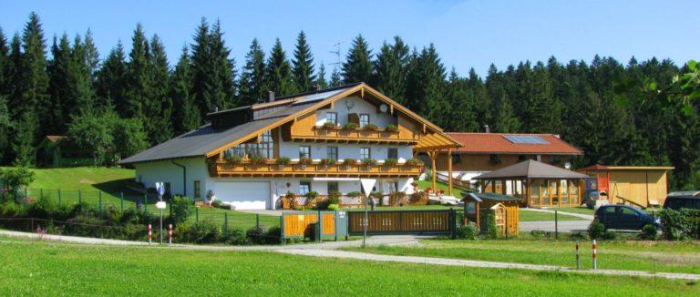 dreisessel-ferienhaus-dreiländereck-bayerischer-wald-alleinlage