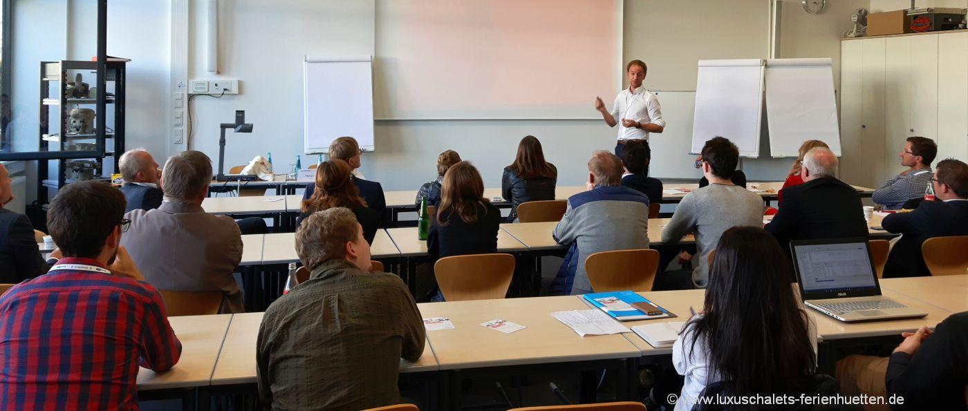 tagungsaum-oberpfälzer-wald-seminarhaus-bayern