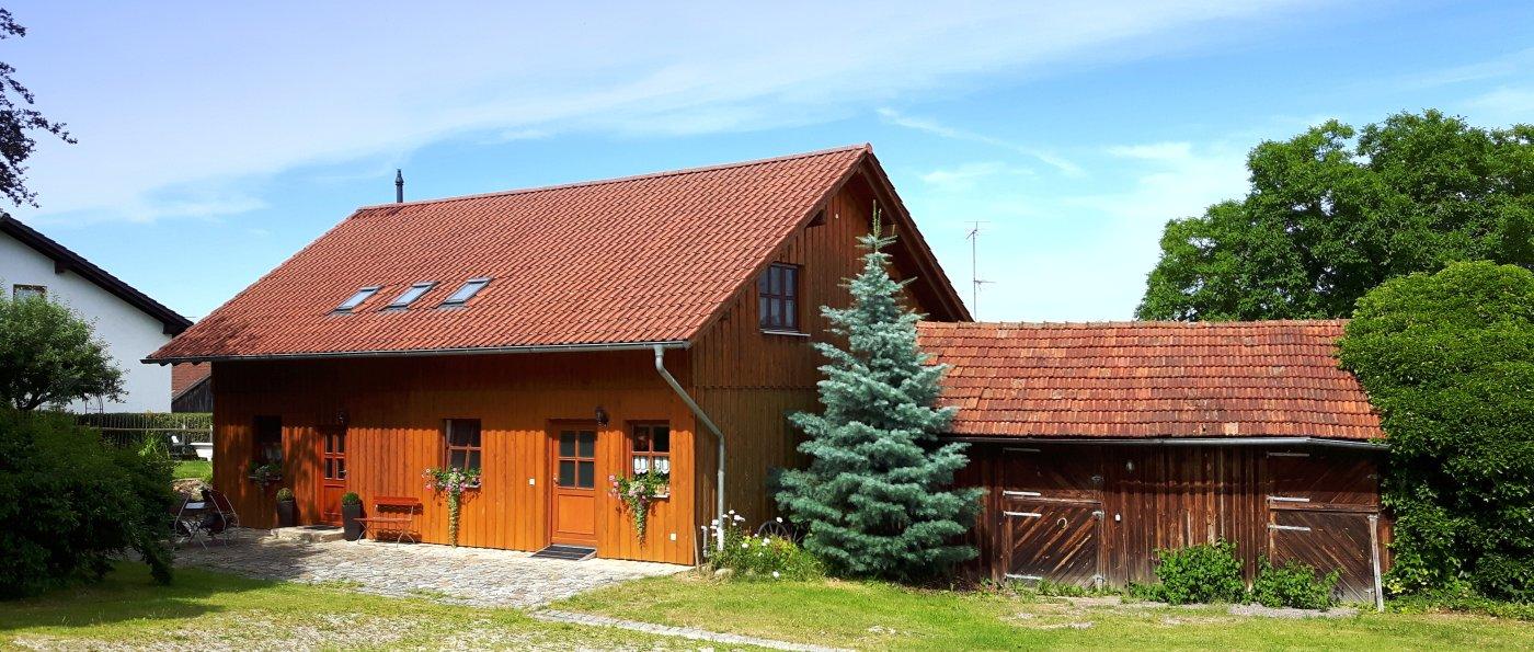 türlinger-gruppenunterkunft-verpflegung-halbpension-gruppenhaus-aussenansicht