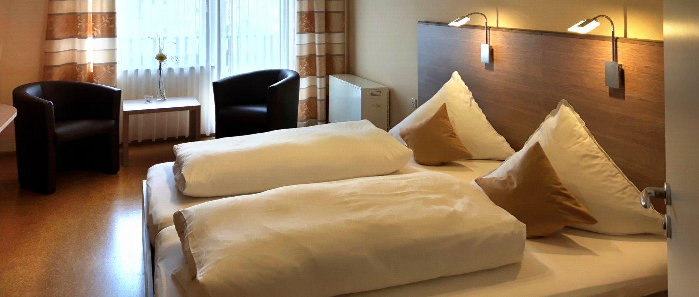 tuerlinger-hotel-oberpfalz-zimmer-cham-uebernachtung-mit-frühstück