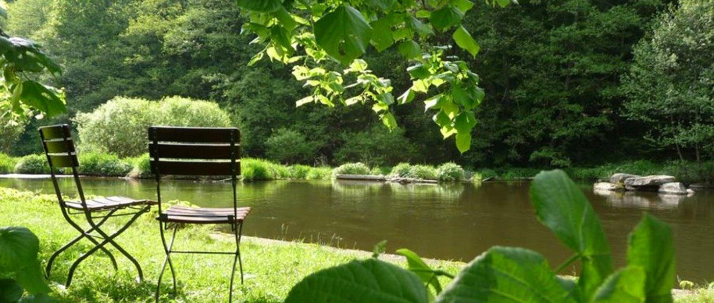 untermurnthal-oberpfälzer-seenland-ferienhaus-direkt-am-fluss-angeln