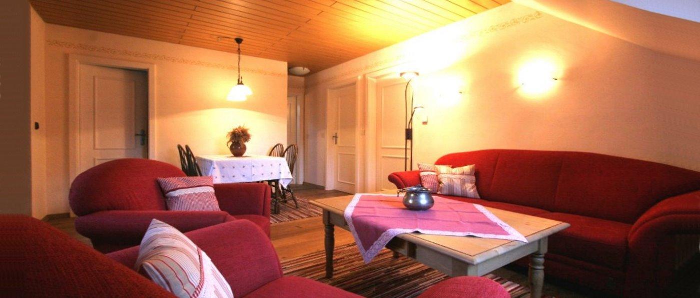 untermurnthal-oberpfälzer-wald-ferienhaus-schwarzach-wohnzimmer