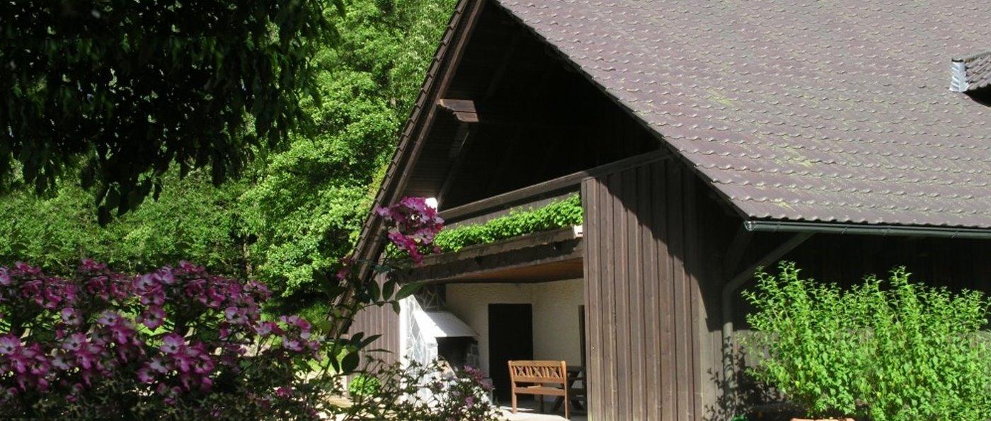 untermurnthal-oberpfalz-ferienhaus-direkt-am-fluss-angeln-aussenansicht