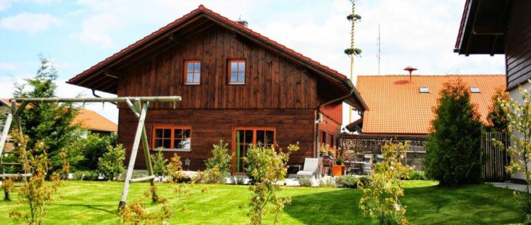wartner-forsthaus-chalet-mit-kamin-romantik-ferienhaus