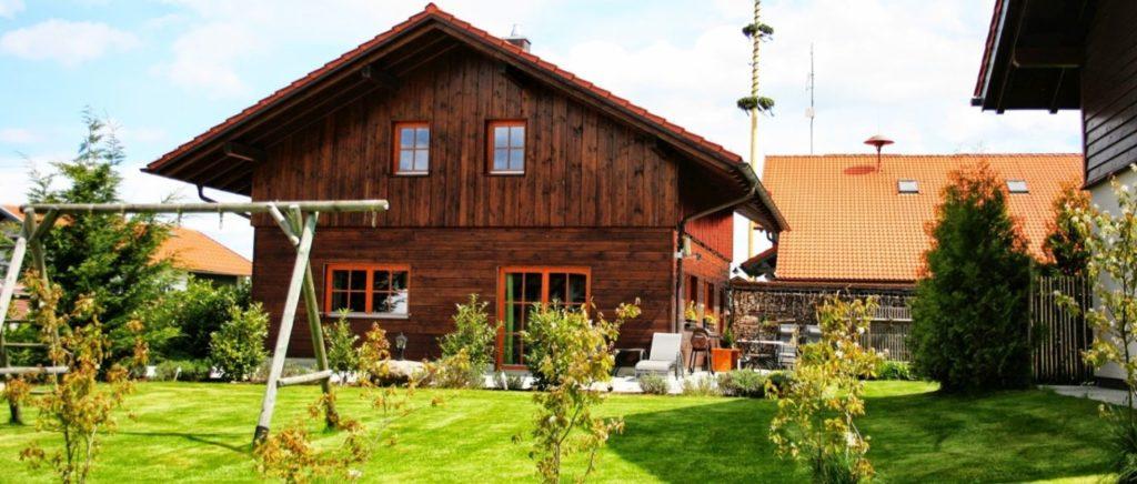 wartner-luxusferienhaus-deutschland-exklusive-chalets-ansicht