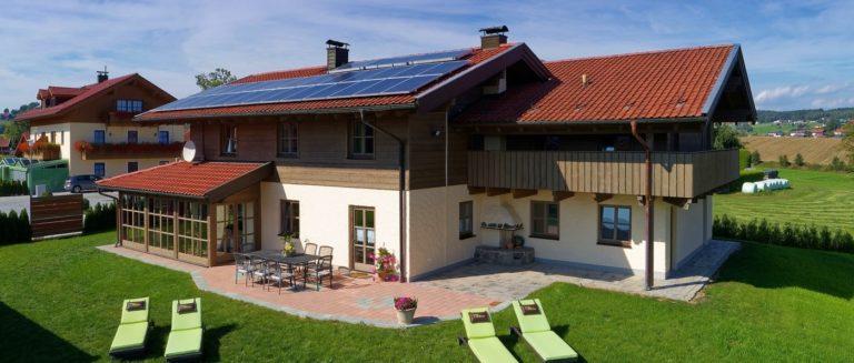 weber-luxusferienhaus-deutschland-gruppenhaus-10-personen