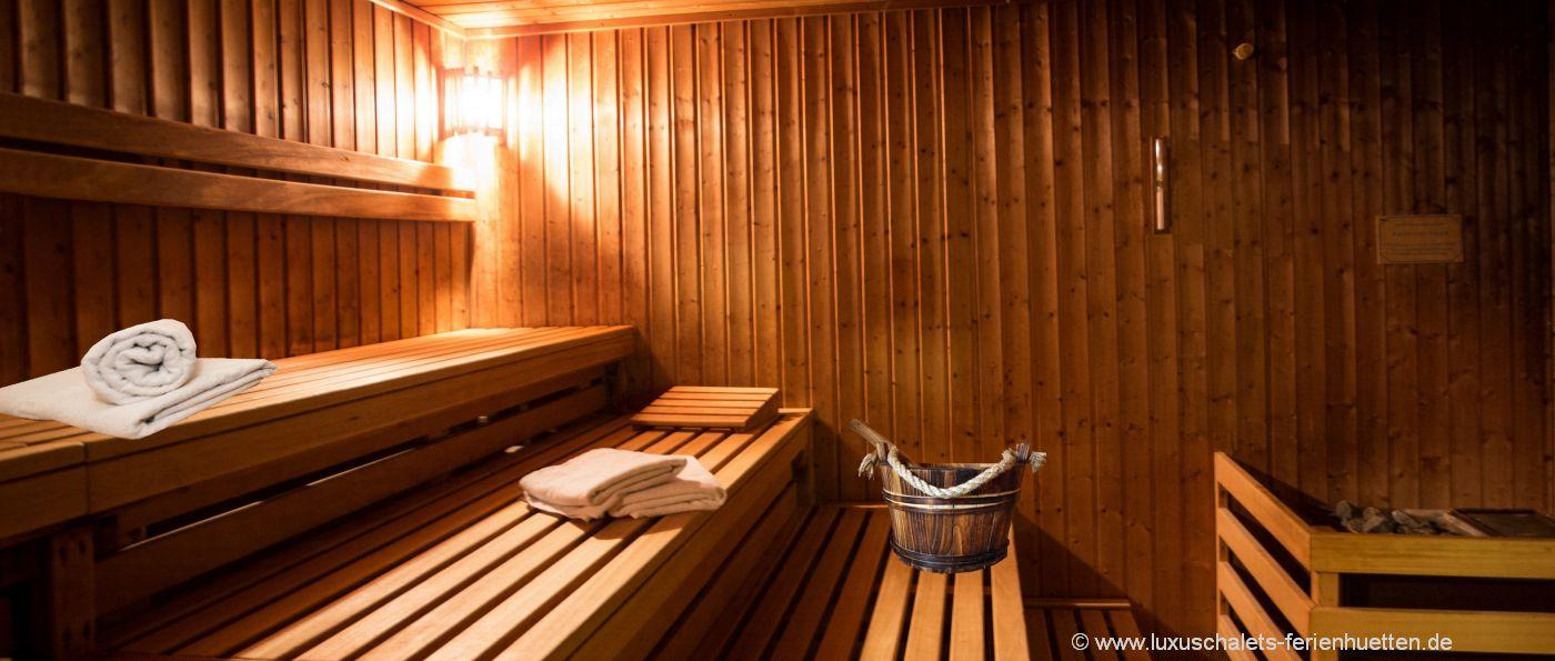 wellness-hütten-urlaub-bayerischer-wald-chalets-angebote-sauna