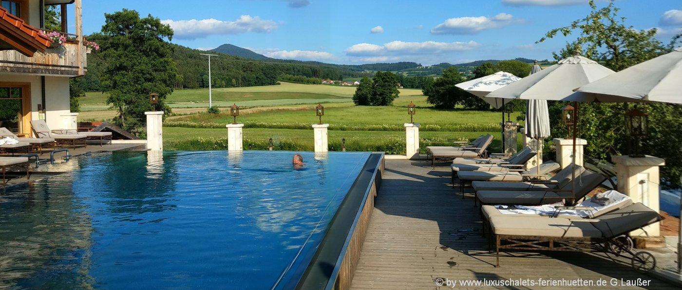 wellnesshotel-bayerischer-wald-romantikhotels-bayern-luxushotels-pool